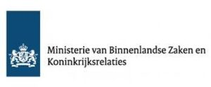 Ministerie BZ